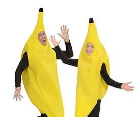 Bananenpak