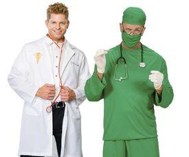 Dokter carnaval