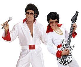Elvis pak