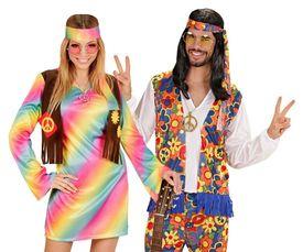 Hippie carnaval