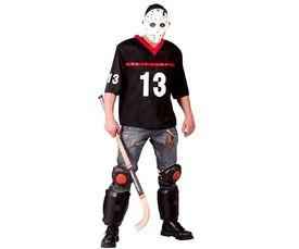 Hockey kostuum
