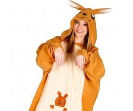 Kangoeroe pak