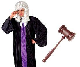 Rechter outfits