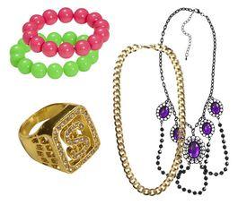Sieraden & Juwelen