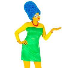 Simpson pak