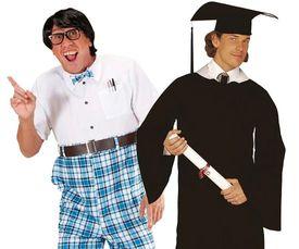 Student onesie