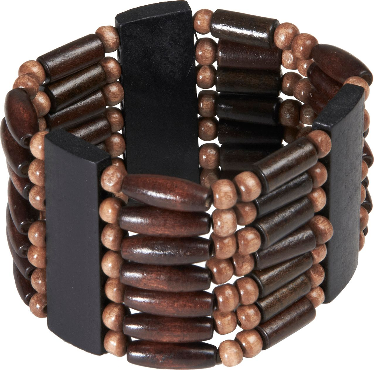 Afrikaanse armband