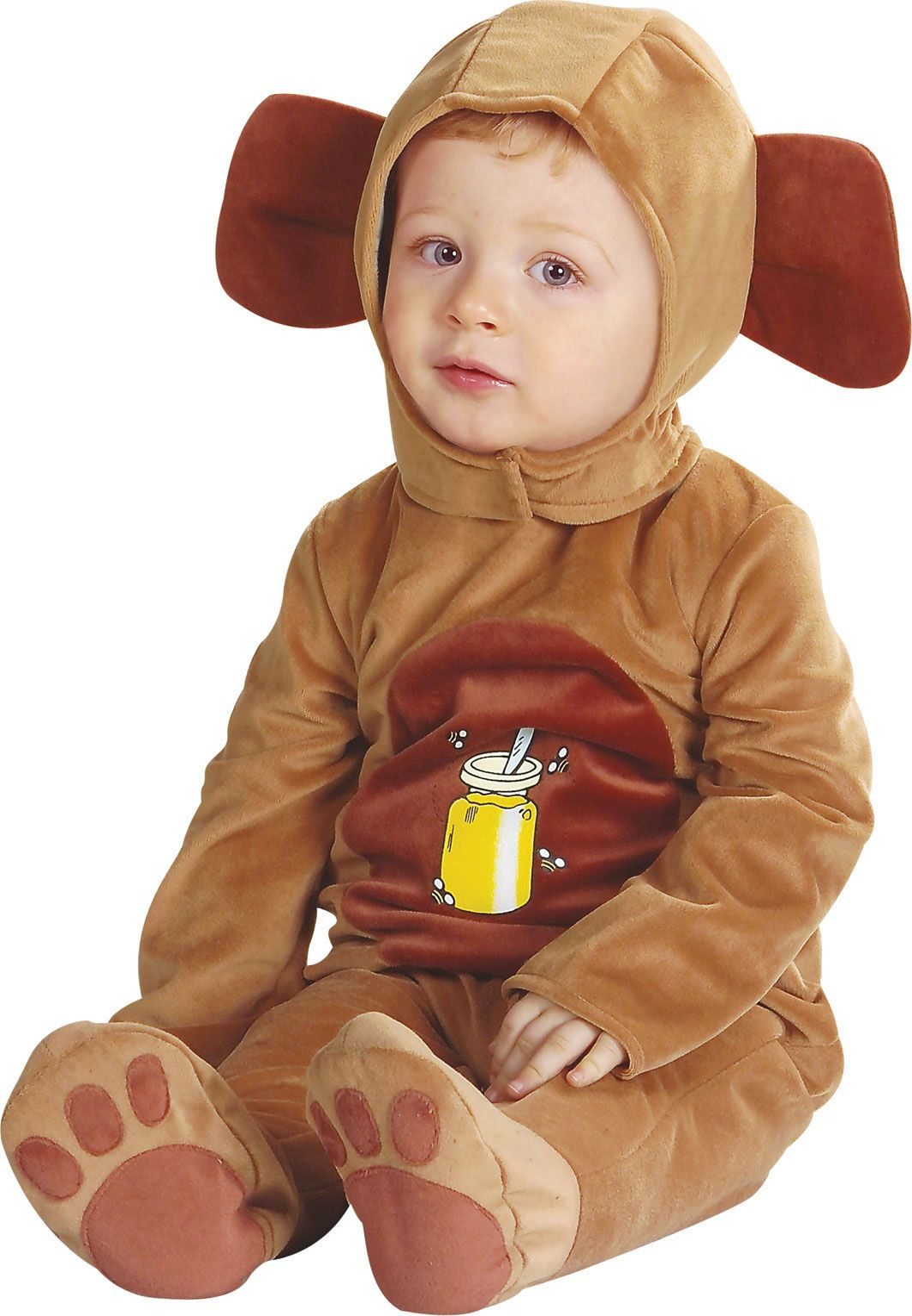 Baby onesie beer