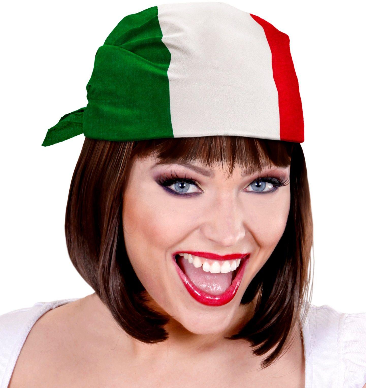 Bandana Italië