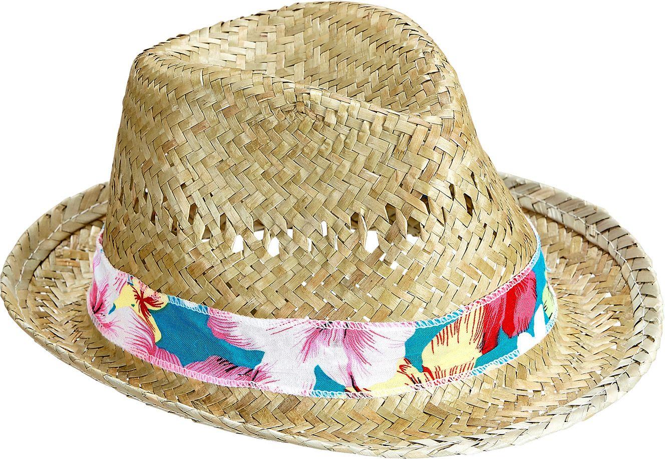 Beachboy hoed