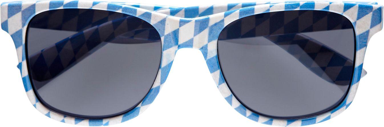 Beierse bril