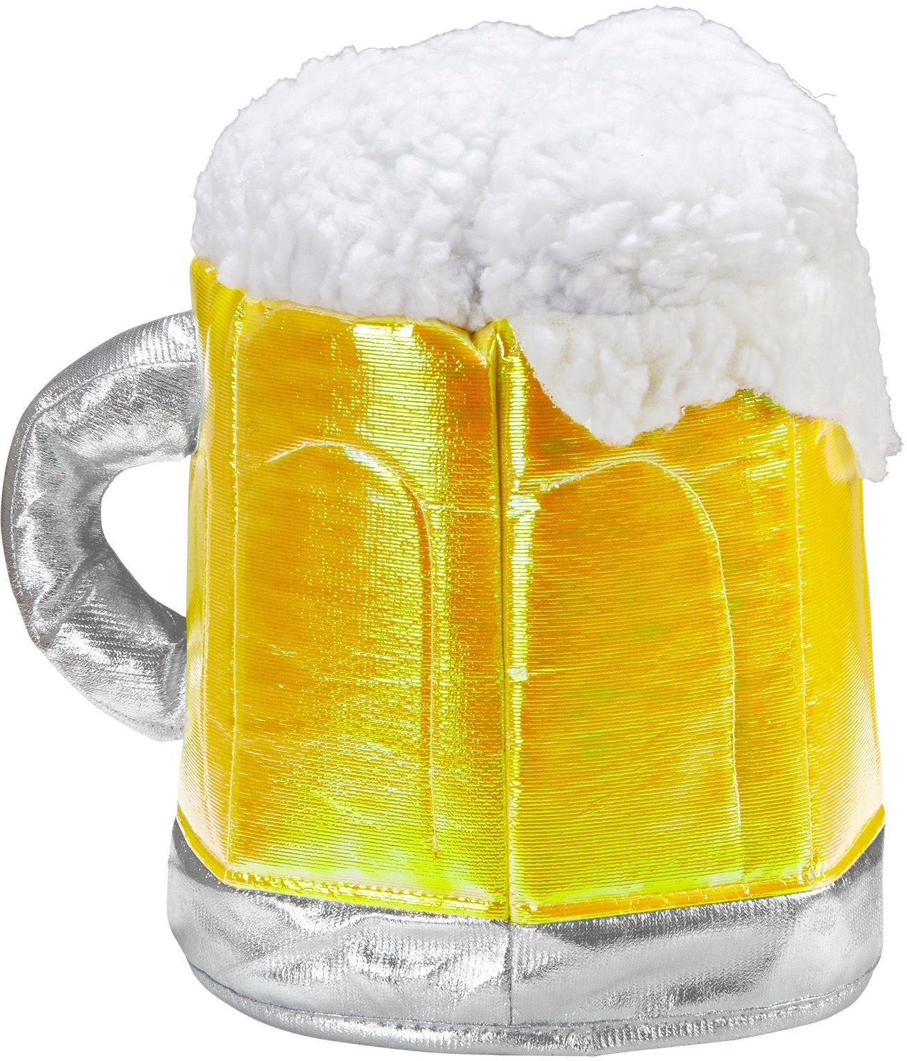 Bierpul muts