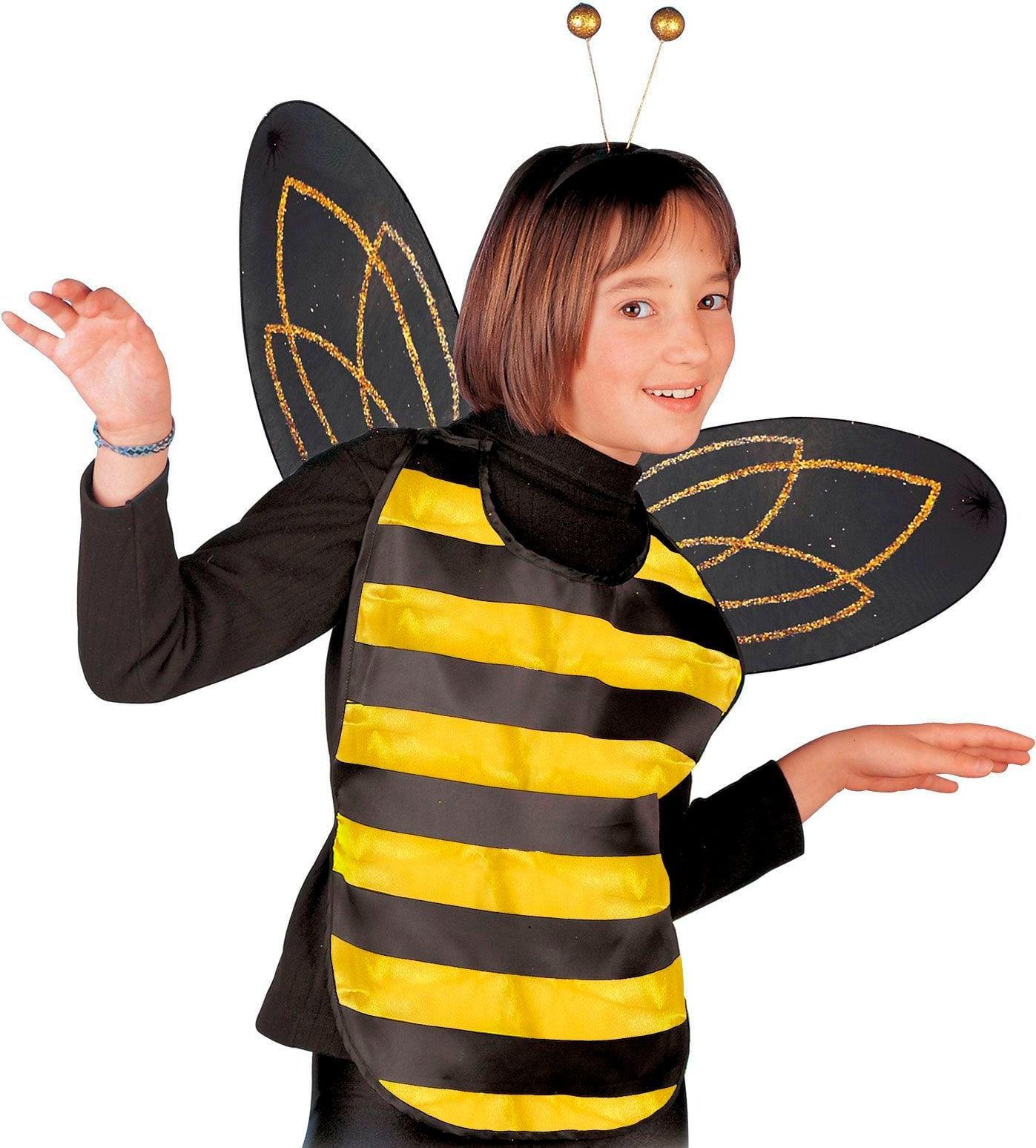 Bijen accessoires