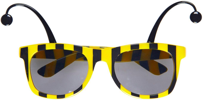 Bijen bril