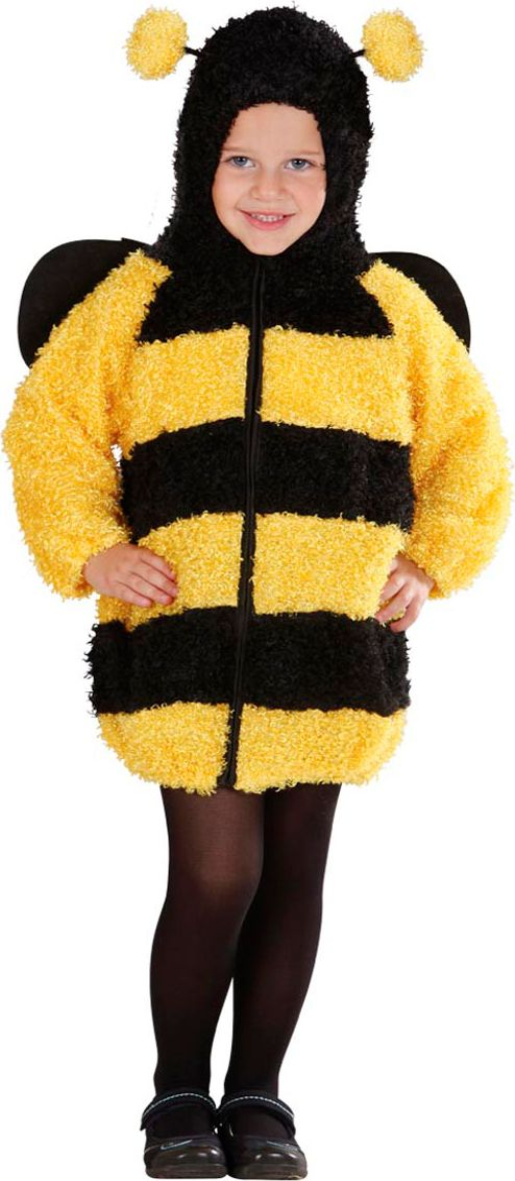 Bijen jasje