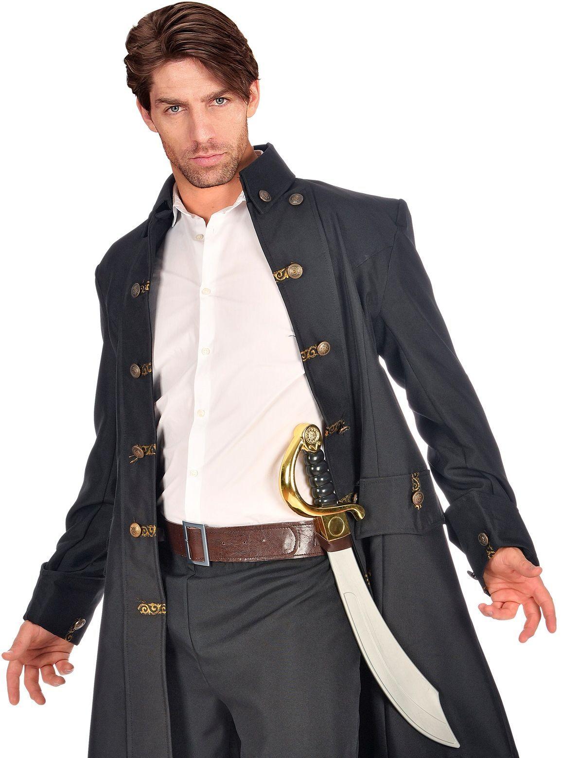 Bruine cowboy holster riem