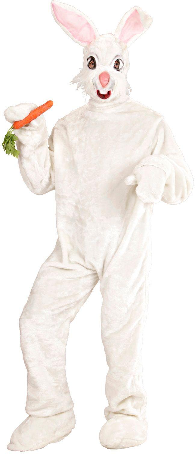 Bunny pak
