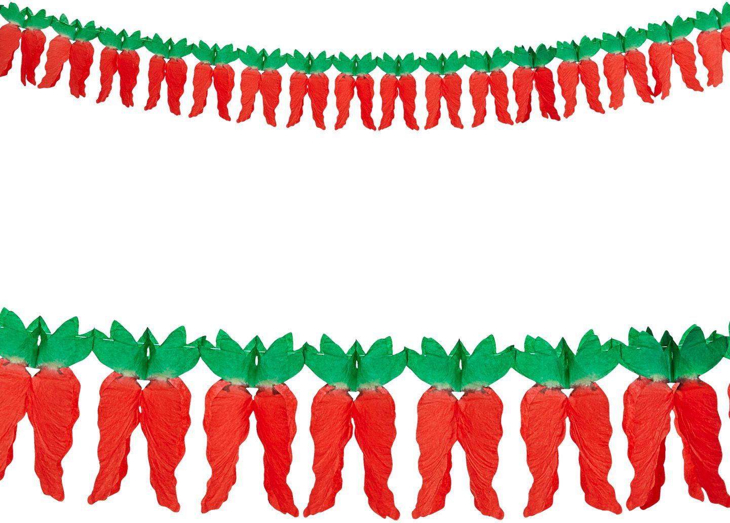Chilipeper slinger