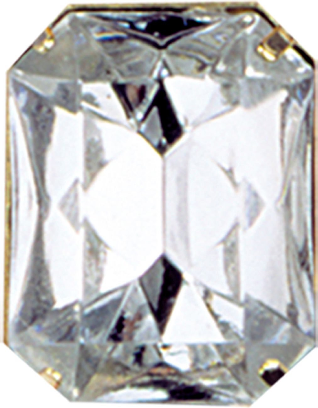 Diamanten gangster ring