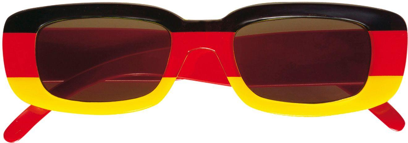 Duitsland bril