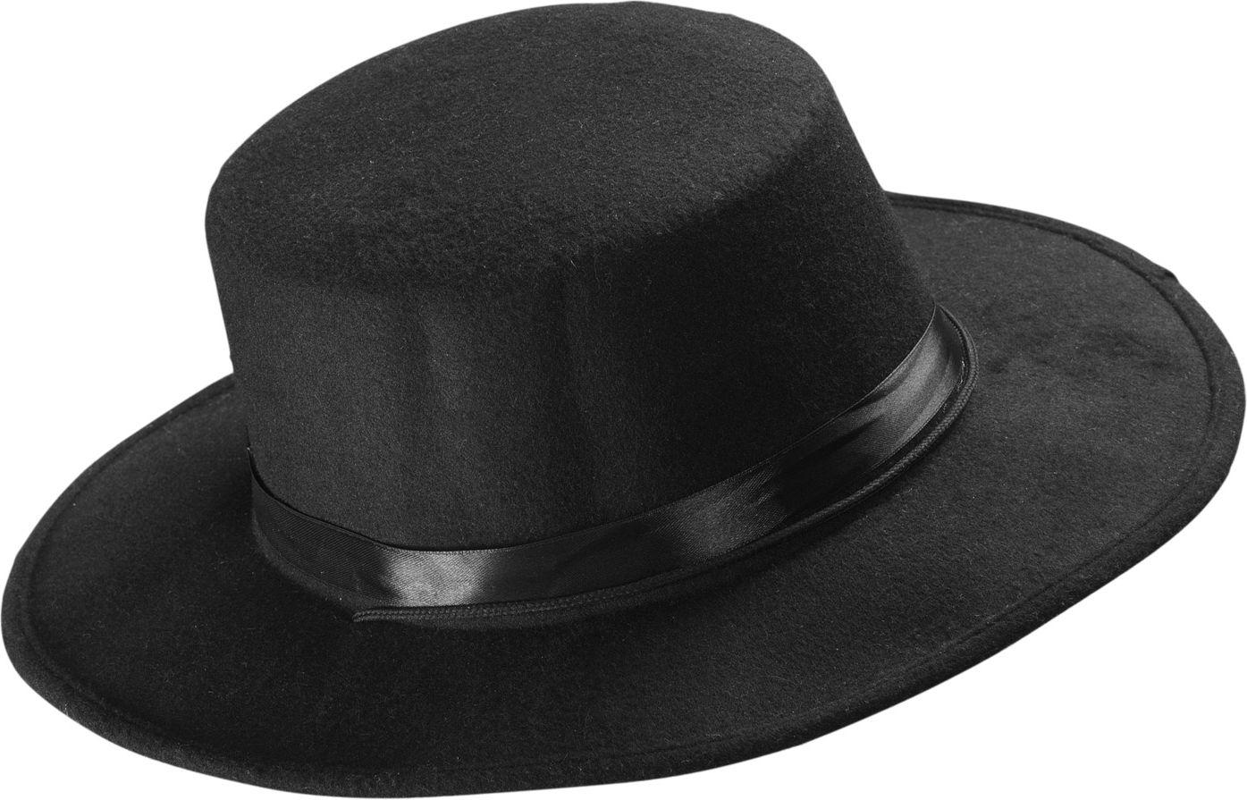 El Gaucho hoed