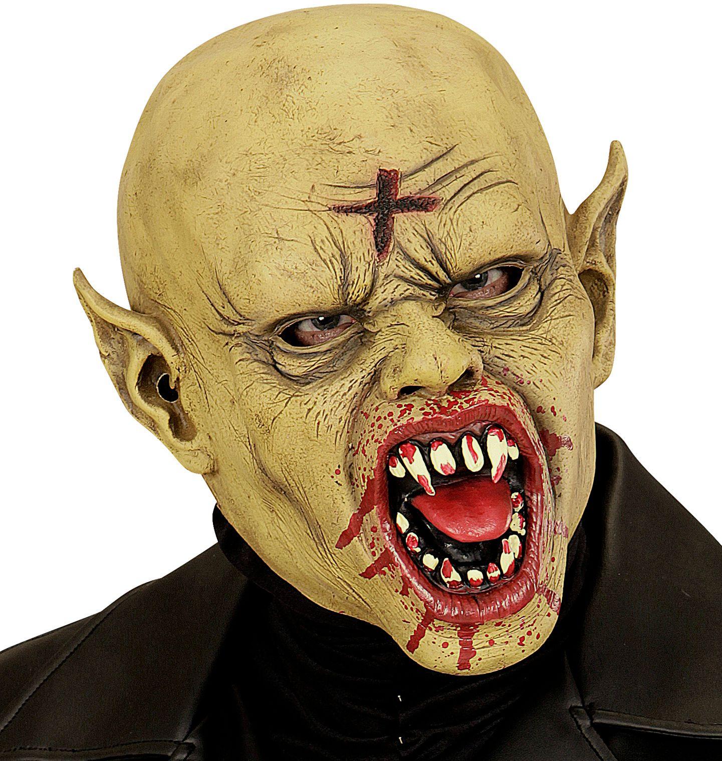 Eng vampiersmasker