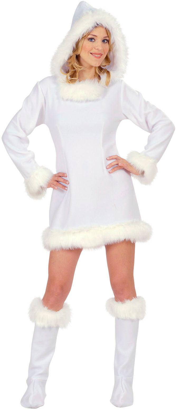 Eskimo jurkje