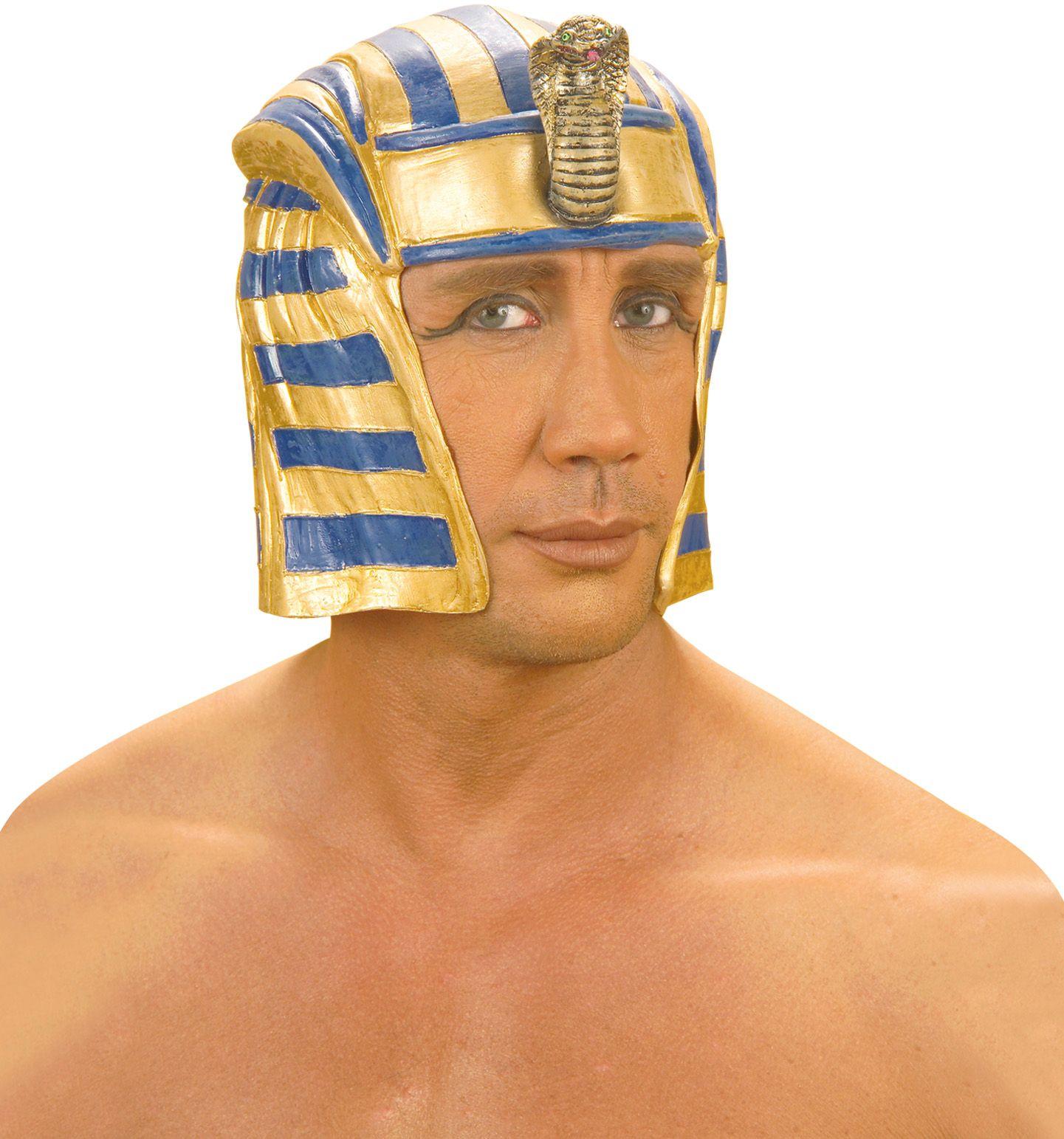 Farao helm
