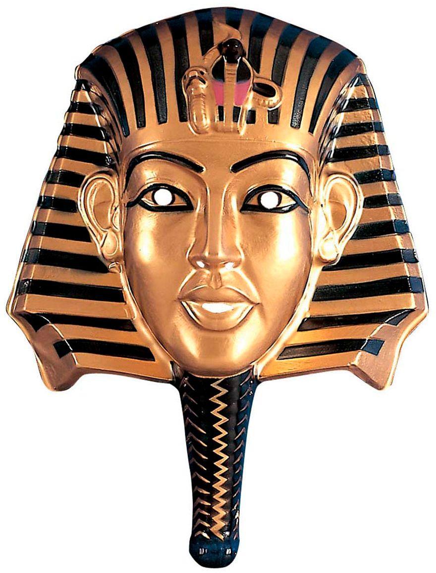 Farao masker