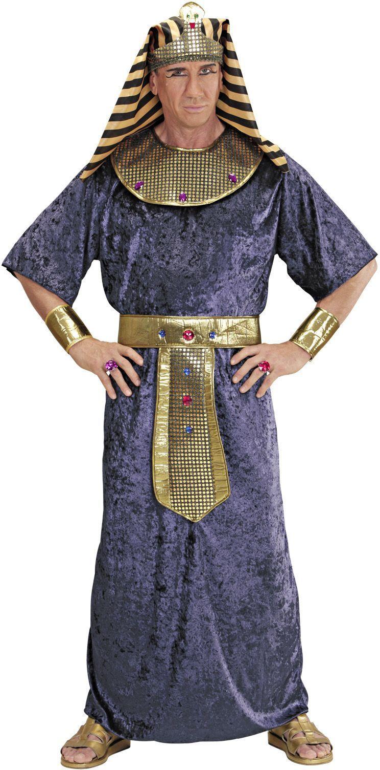 Farao toetanchamon