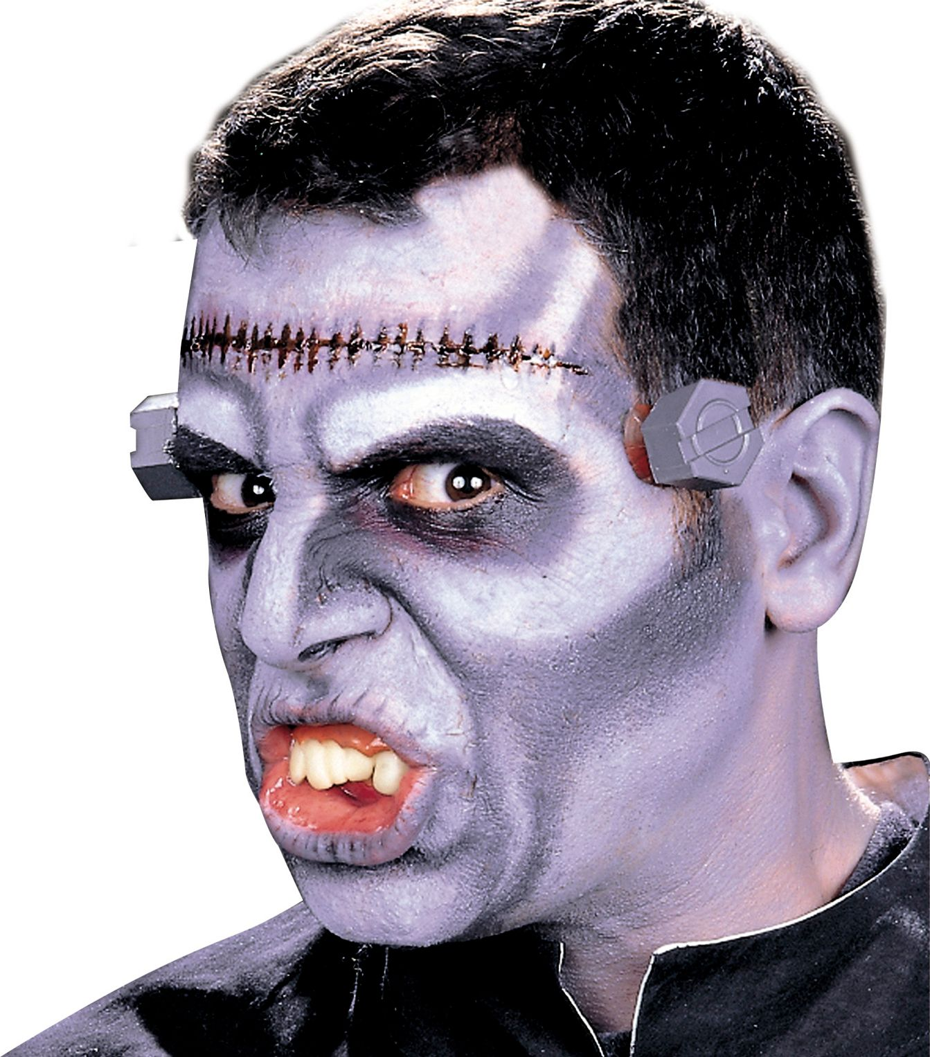 Frankenstein make up set