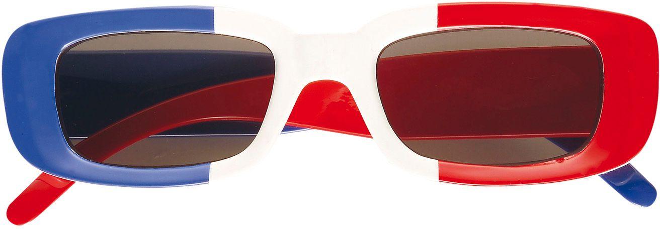 Frankrijk bril