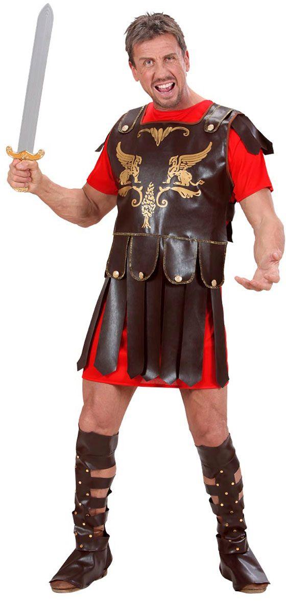 Gladiator pak