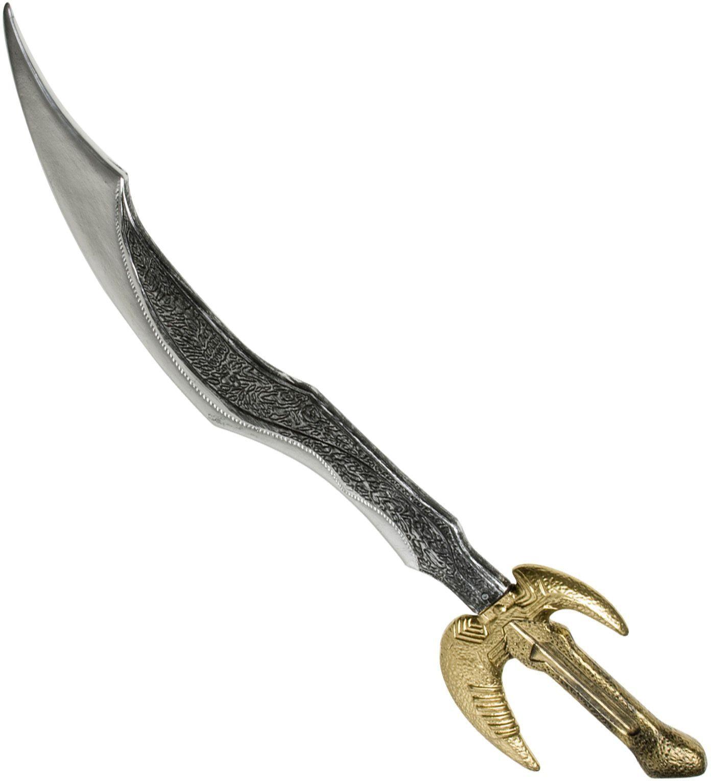 Gladiator zwaard