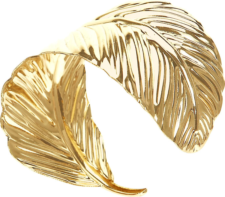 Griekse armband goud vrouwen