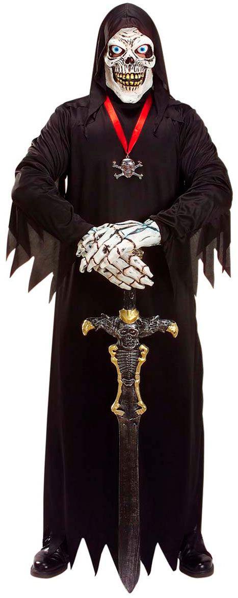 Grim reaper verkleedkleren