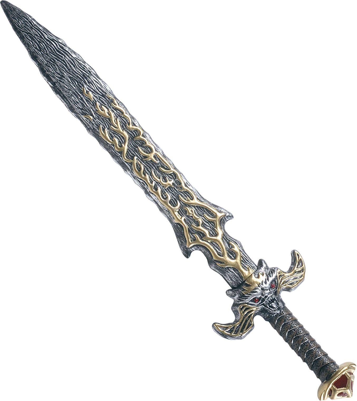 Grim reaper zwaard