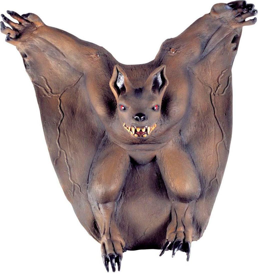 Grote vleermuis