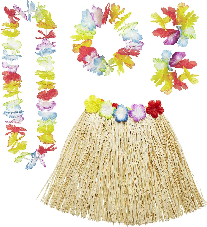 Hawaii slinger set