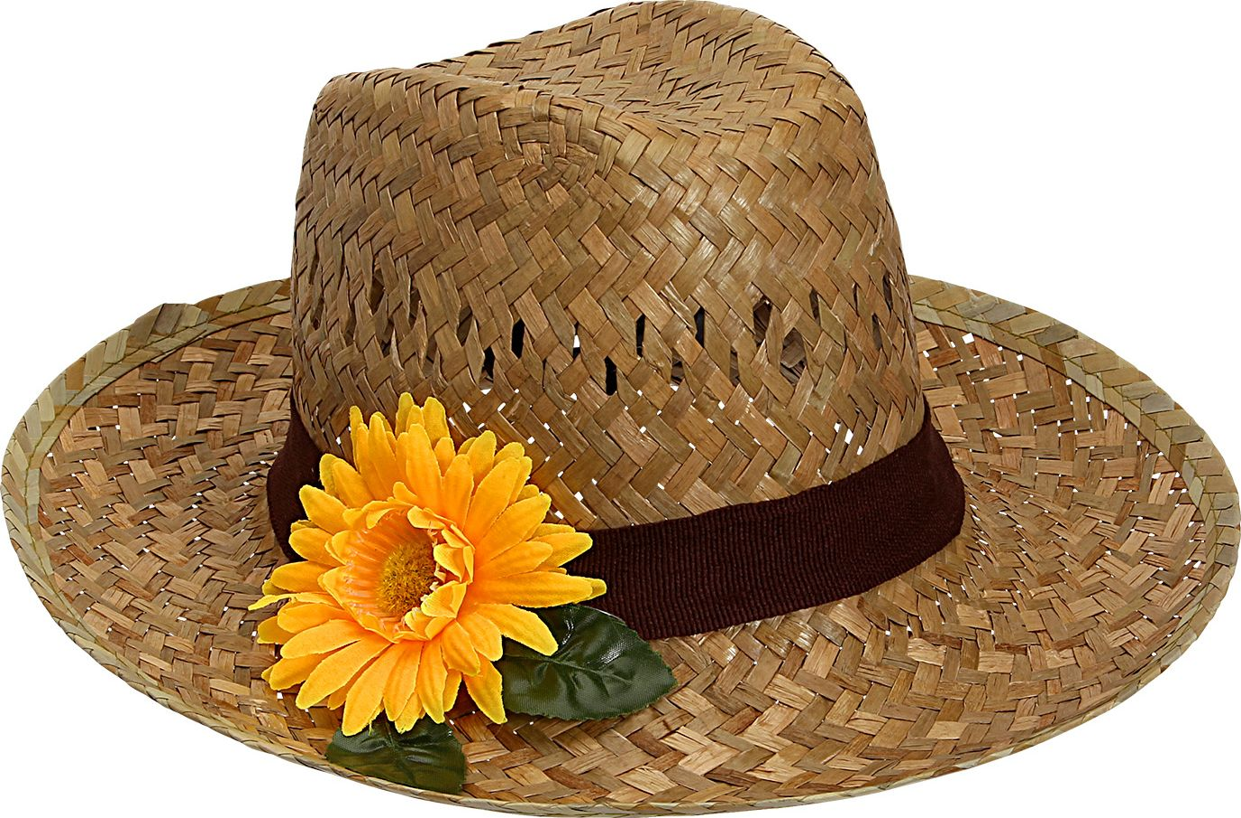 Hawaii strand hoed