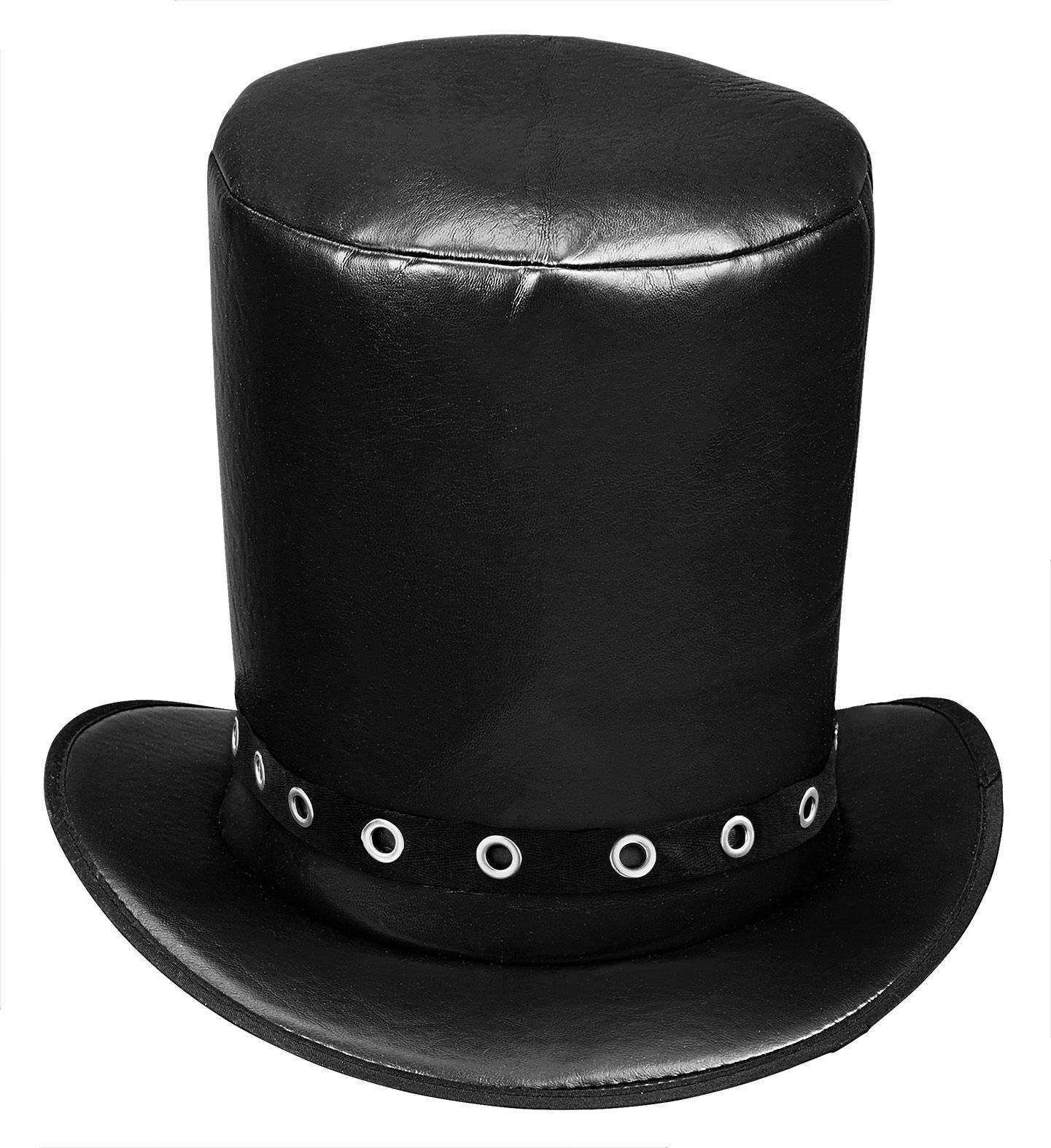 Hoge Slash hoed