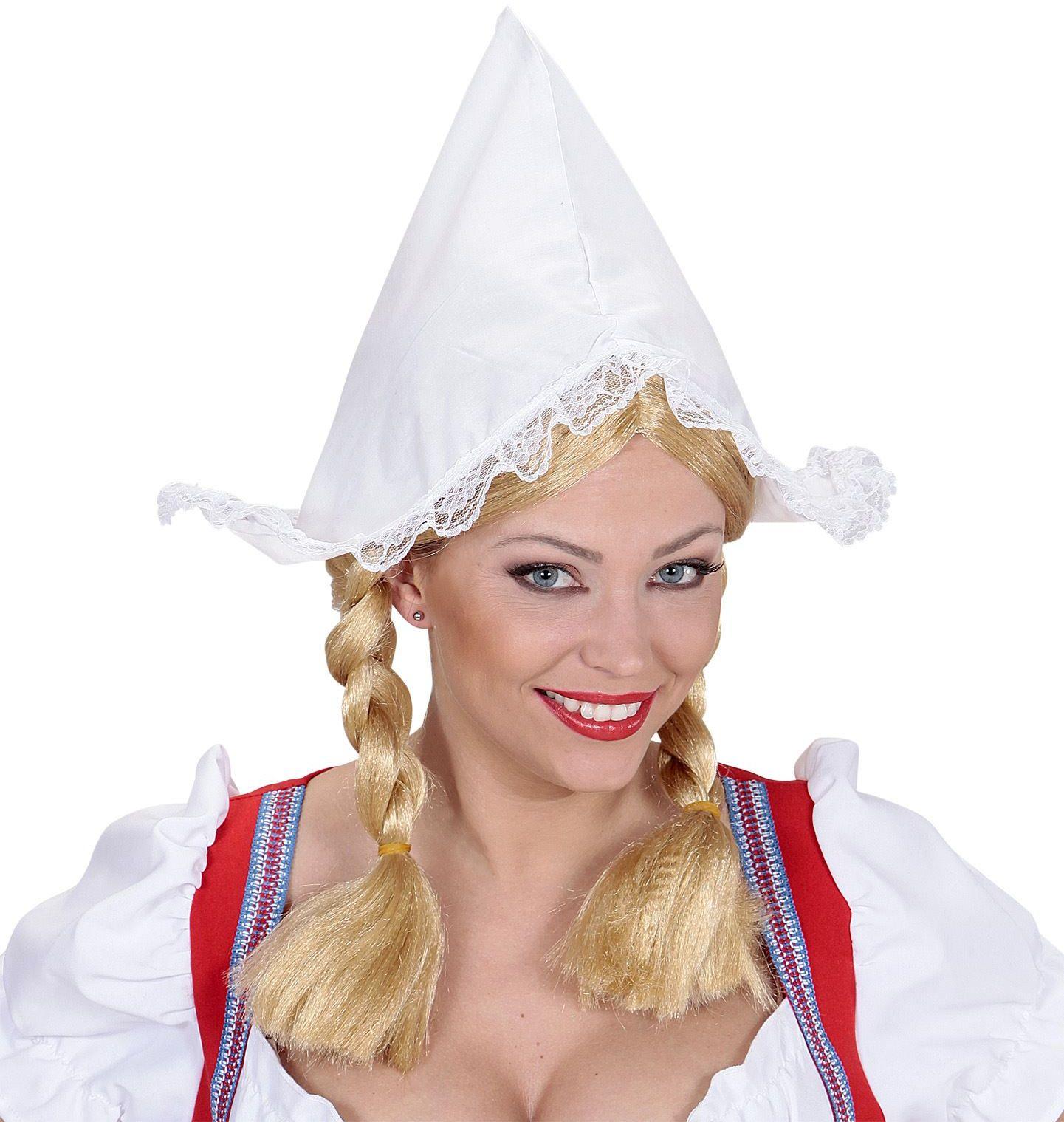 Hollandse hoed