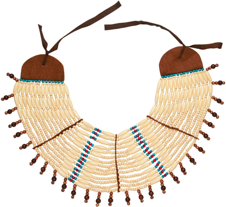 Indiaanse borstplaat