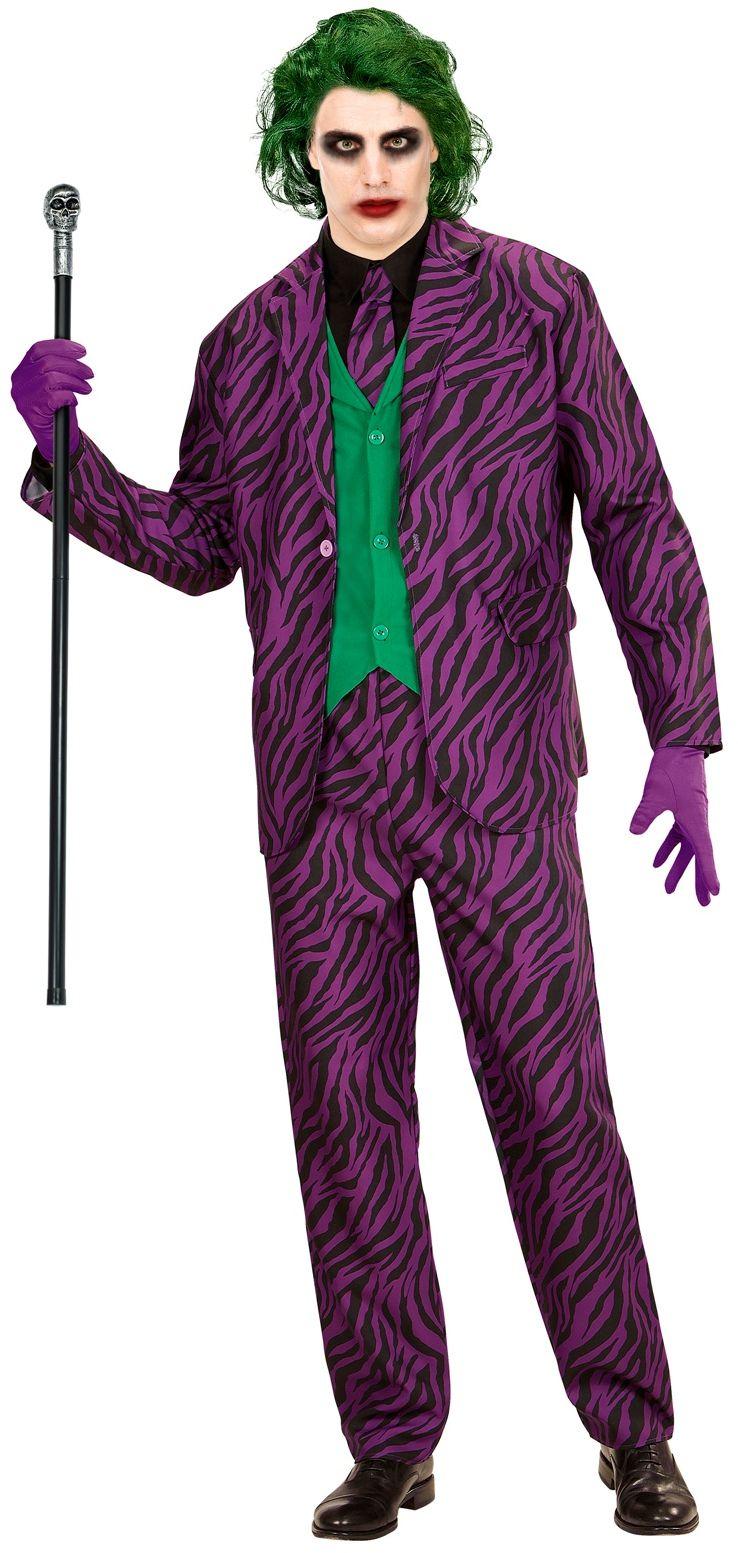 Joker pak