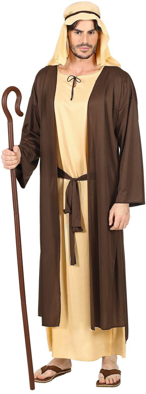Jozef kostuum heren