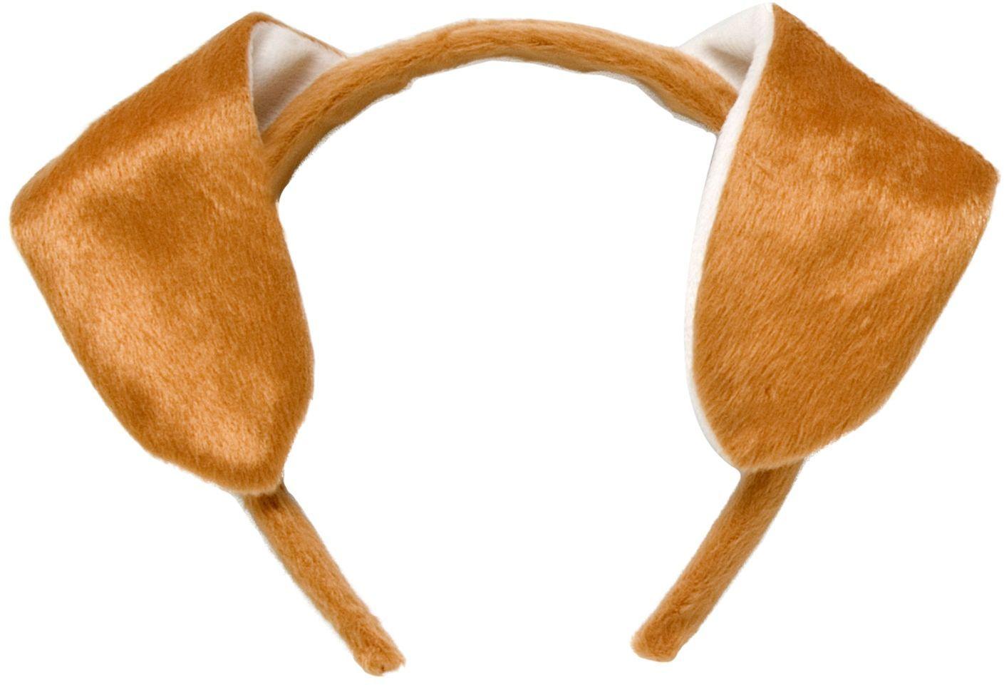 Kleine honden oren