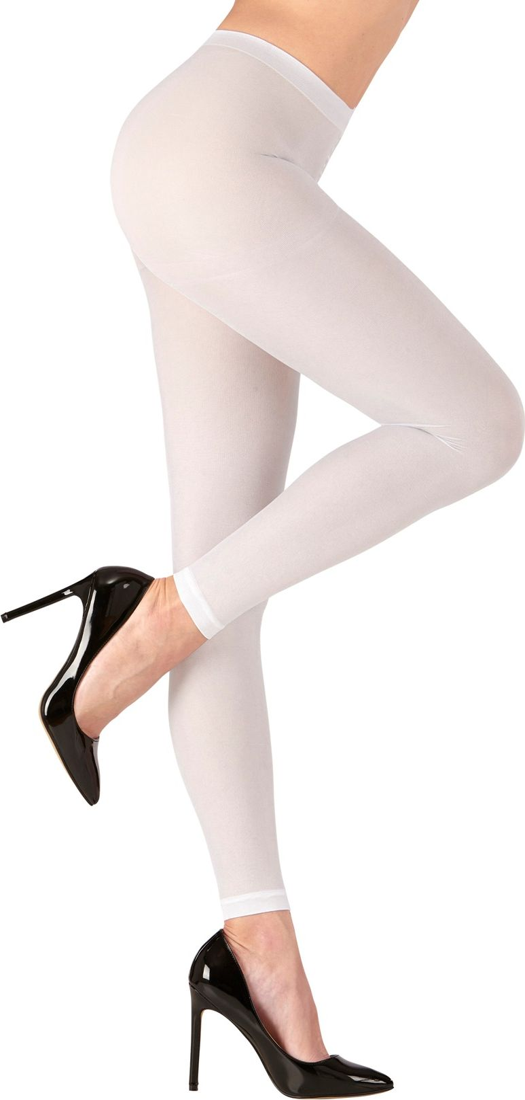 Leggings wit