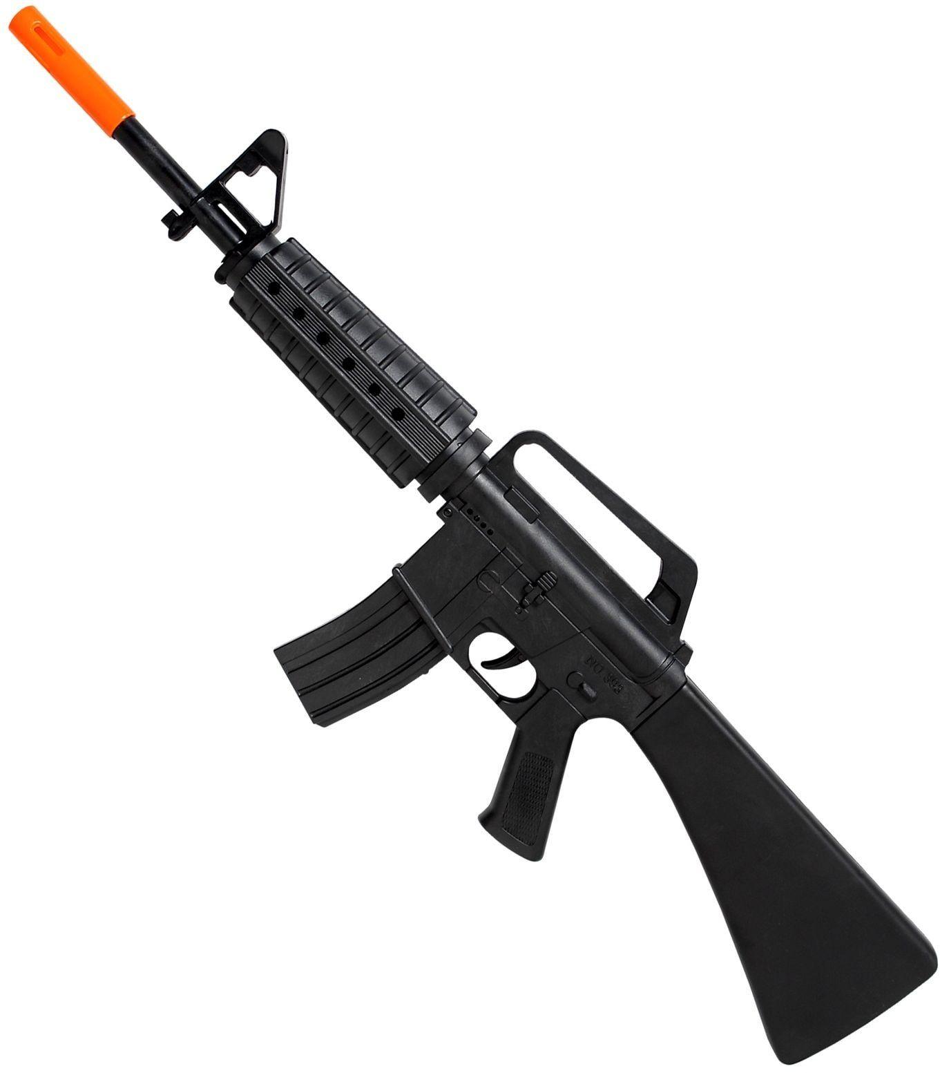 M16 gevechtswapen