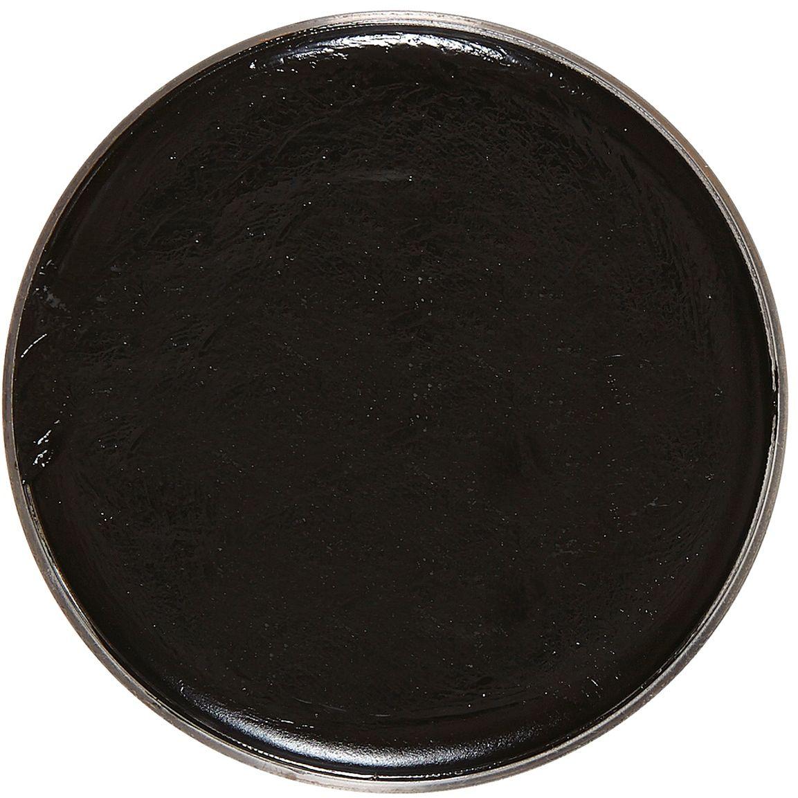 Make-up zwart