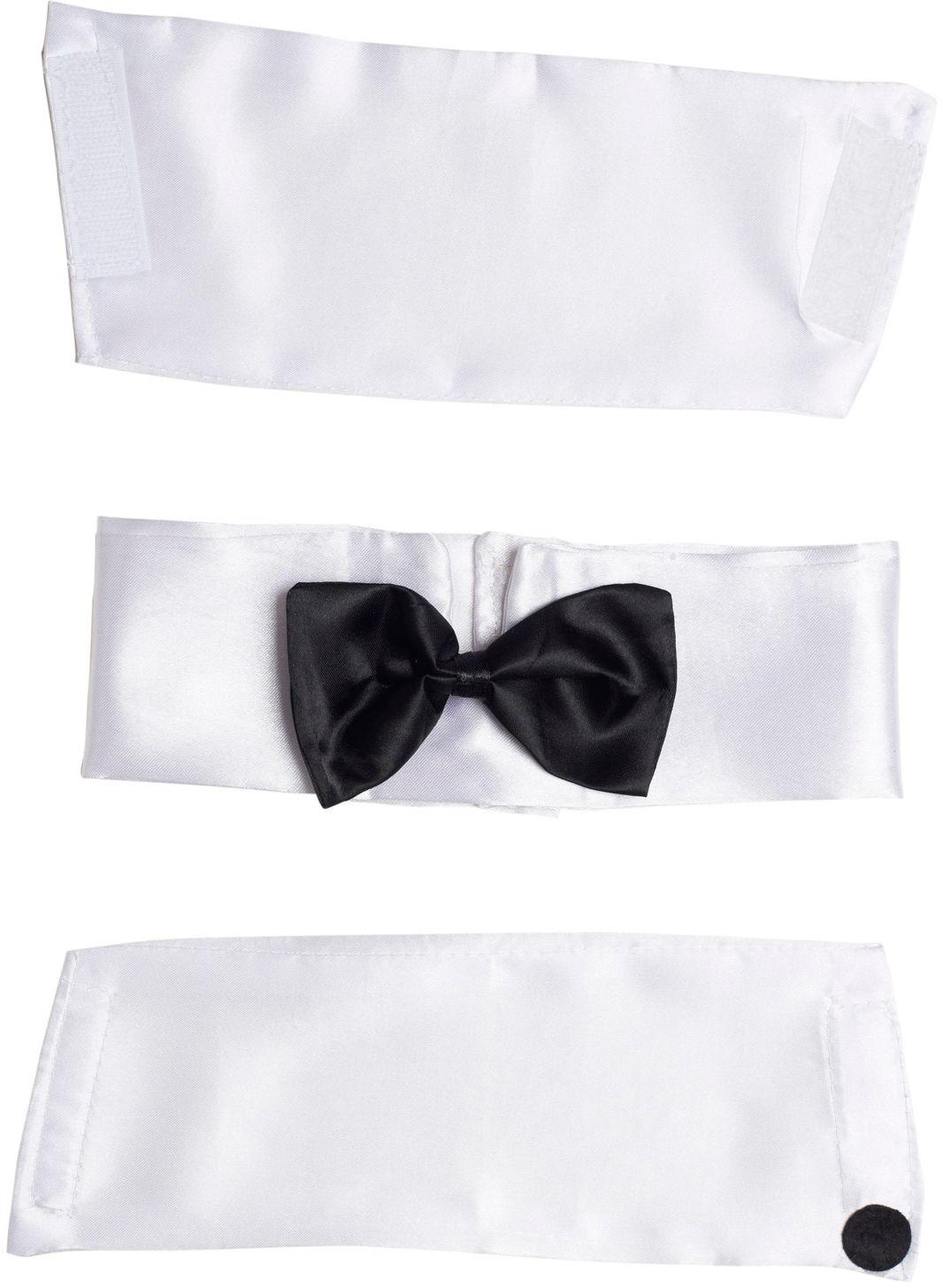 Mannelijke stripper accessoires